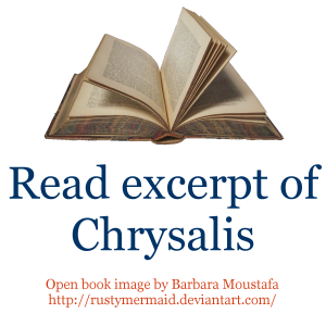 ChrysalisExcerptButton